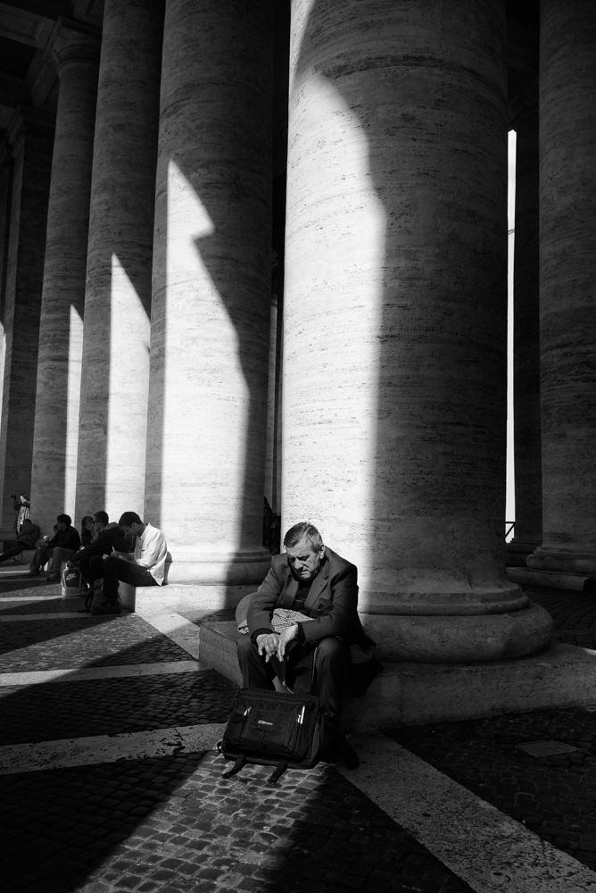 Portfolio_Street_Roma_2014_sanpietro_13