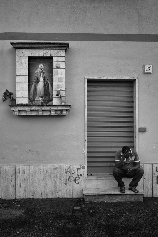 Portfolio_Street_Roma_2014_torpignattara_01