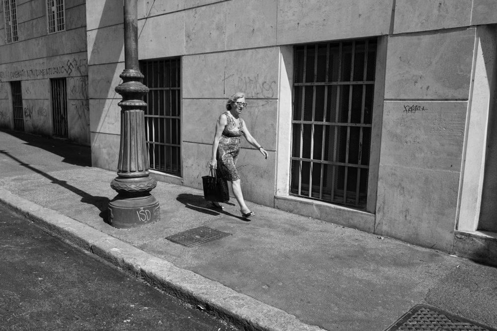 Portfolio_Street_Roma_July_2015_0005