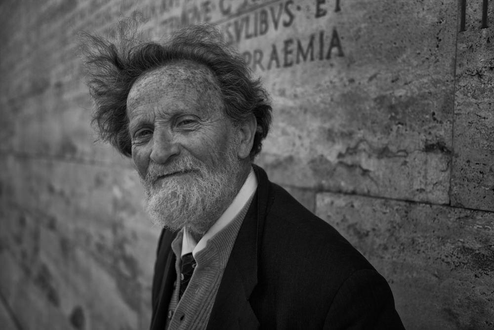 Portfolio_Street_Roma_March_2015_0004