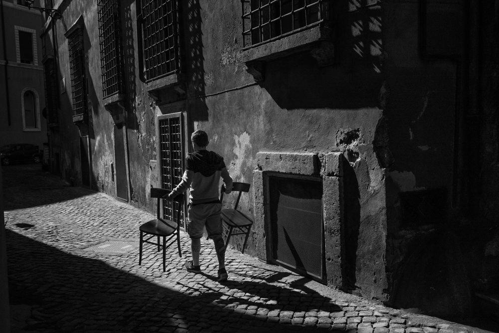 Portfolio_Street_Roma_May_2015_0001