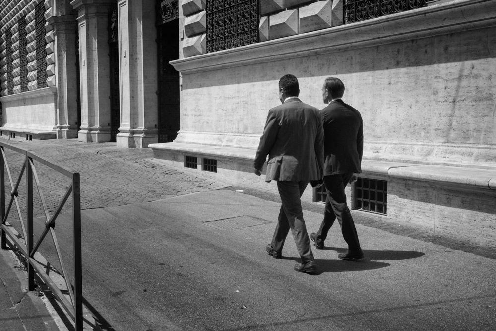 Portfolio_Street_Roma_May_2015_0005