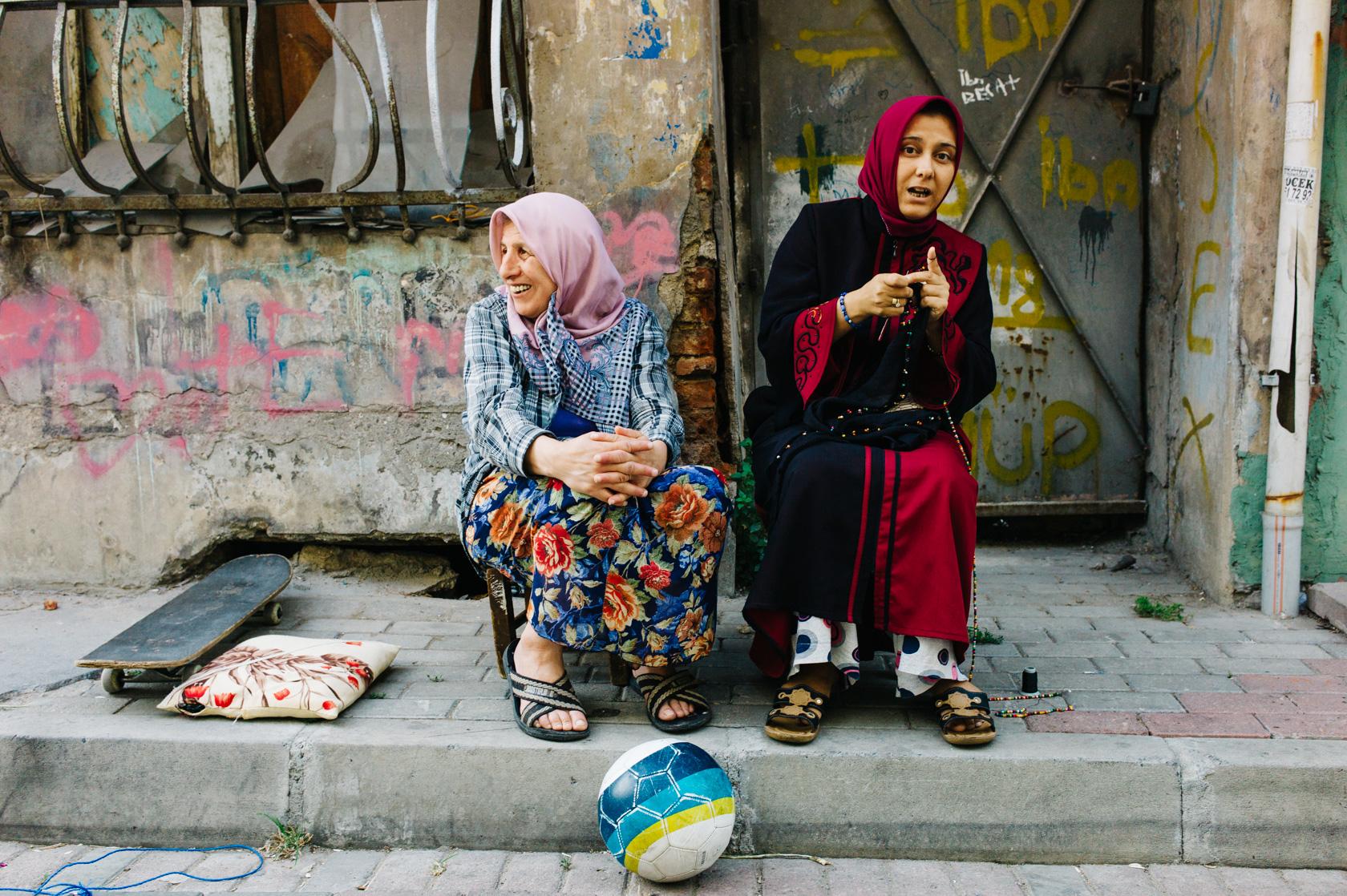 istanbul street hunt-15