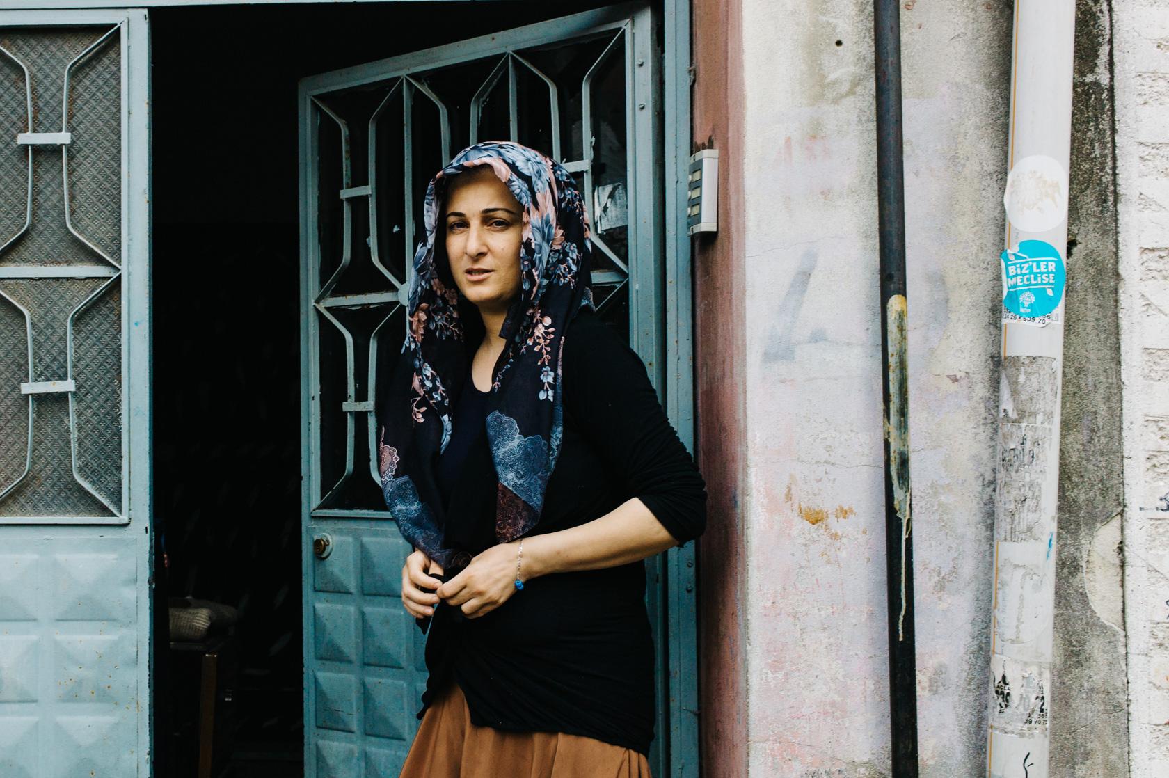 istanbul street hunt-17
