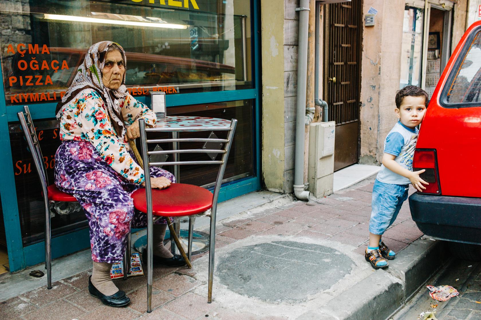 istanbul street hunt-18