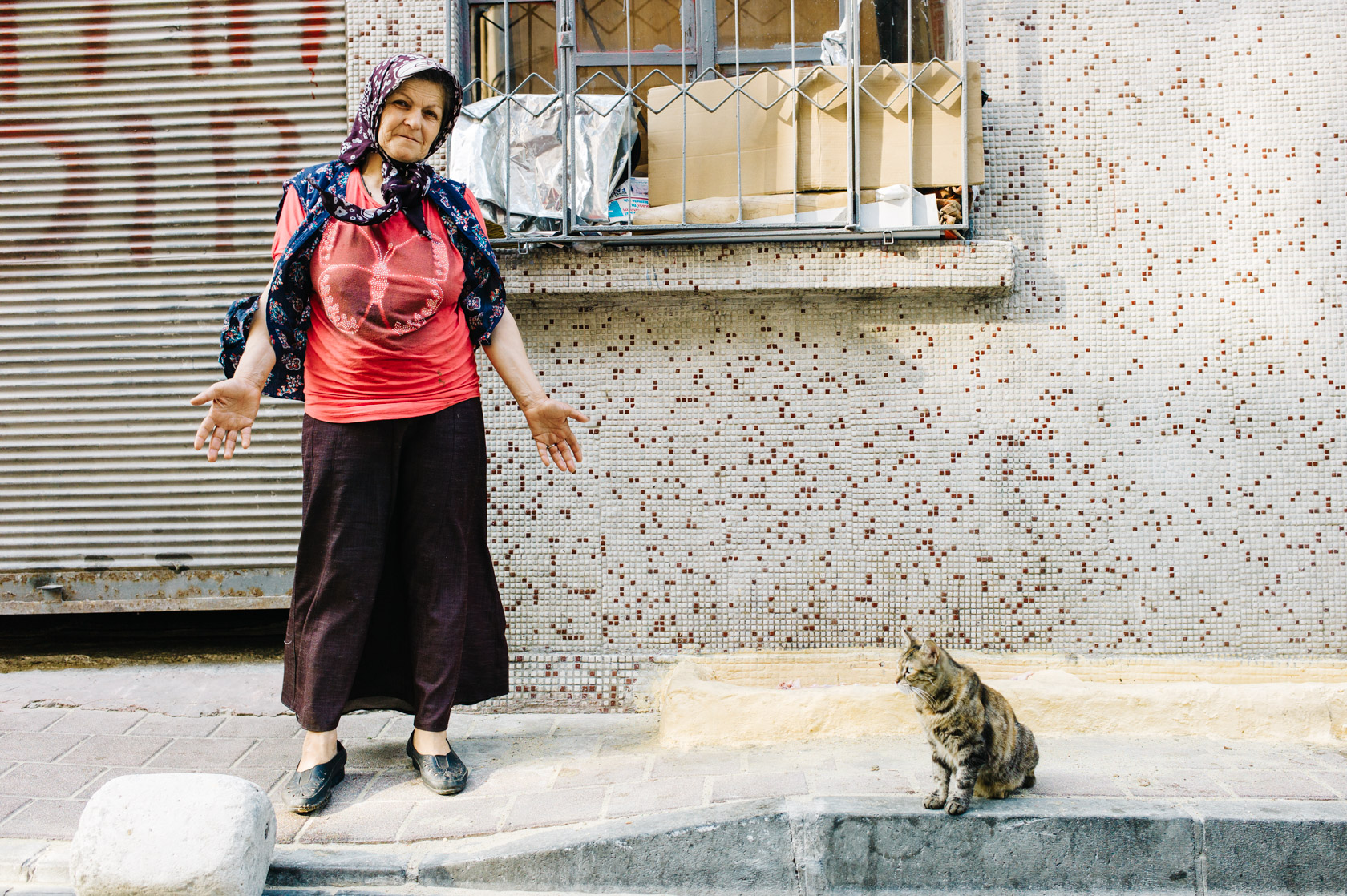 istanbul street hunt-19
