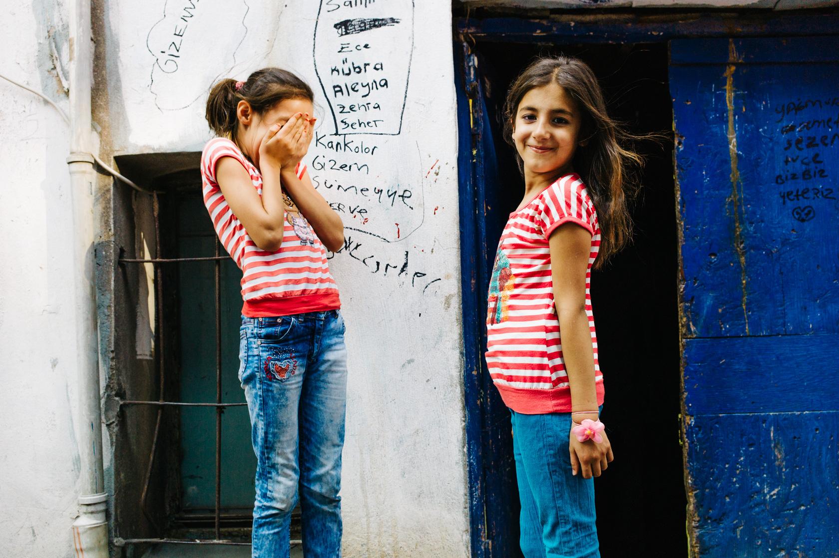 istanbul street hunt-21