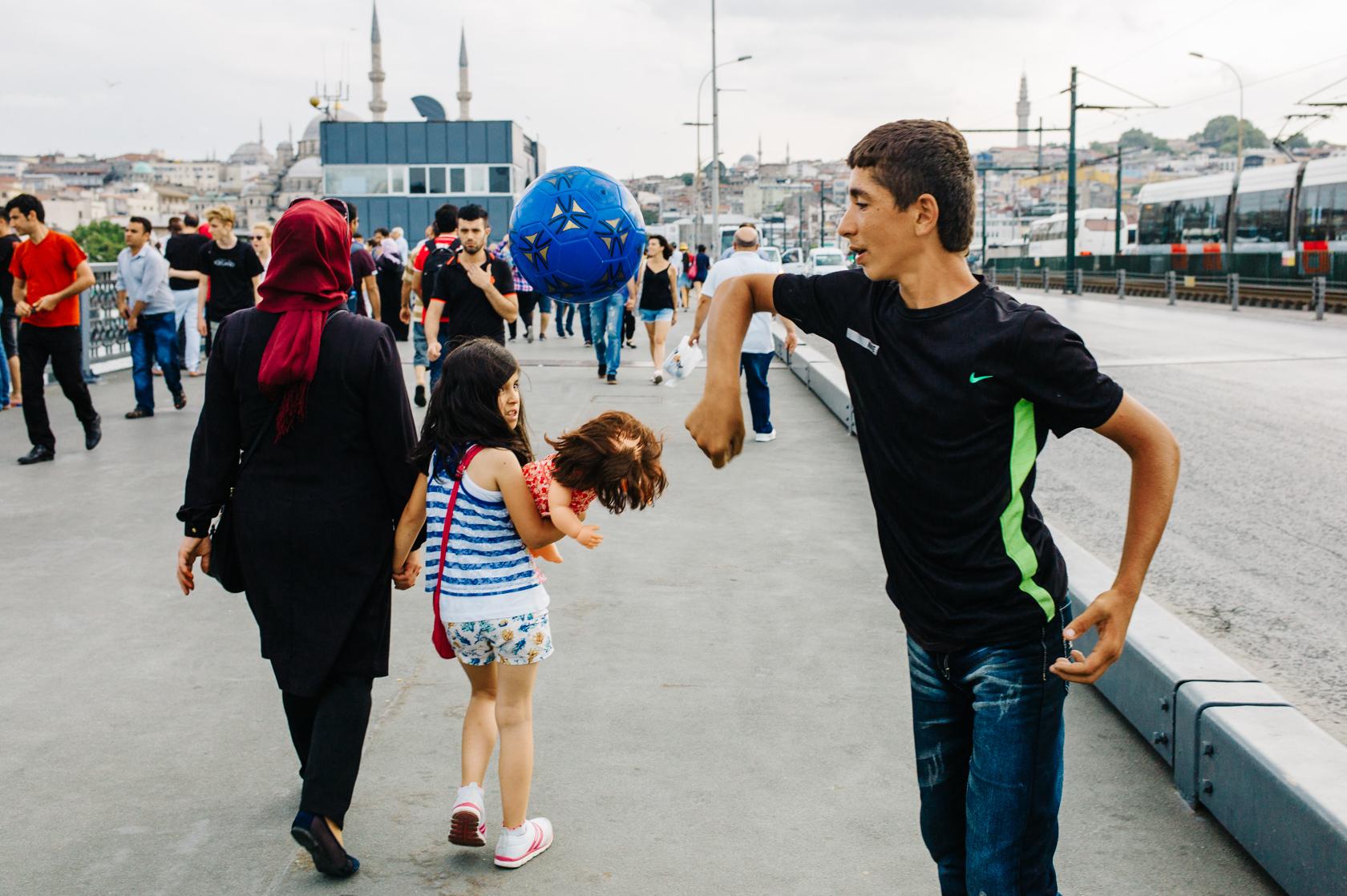 istanbul street hunt-23