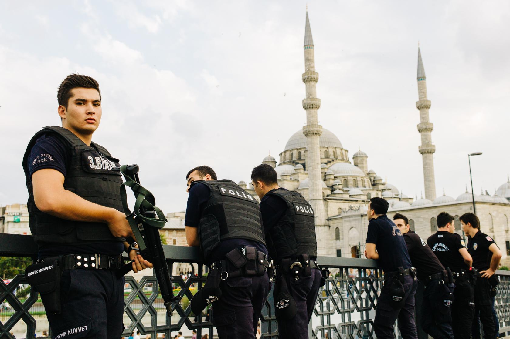 istanbul street hunt-24