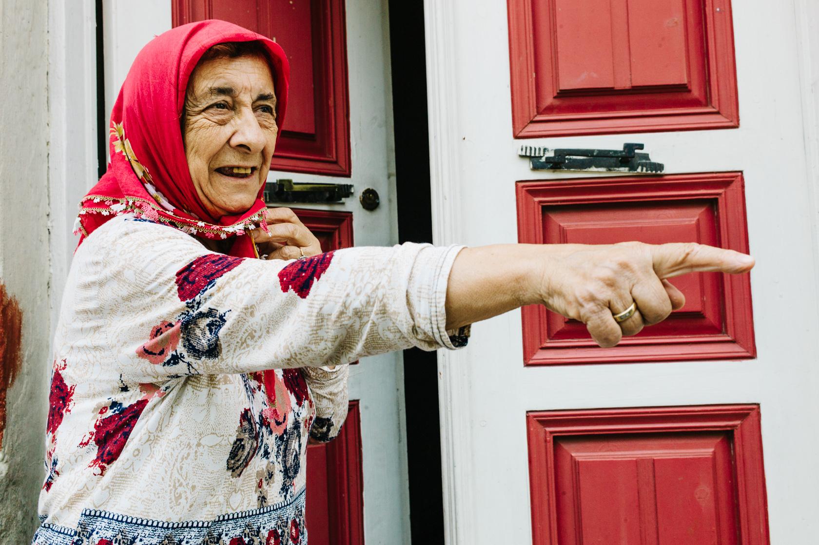 istanbul street hunt-6