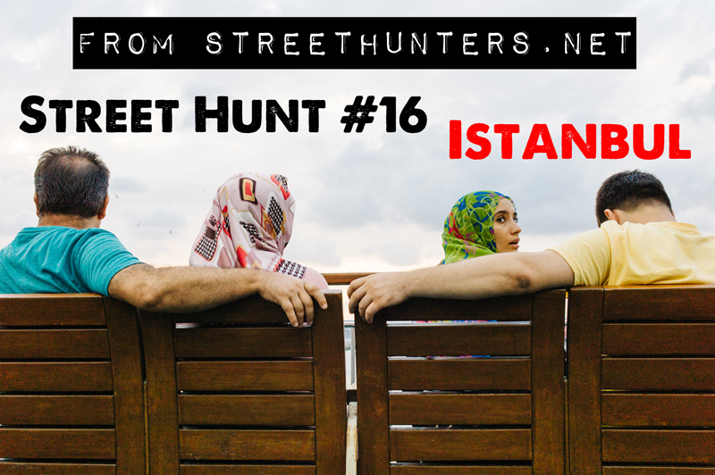 istanbul-street-hunt-cover