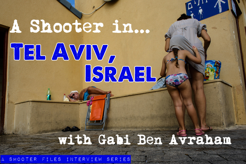 shooter-in-gabi-cover