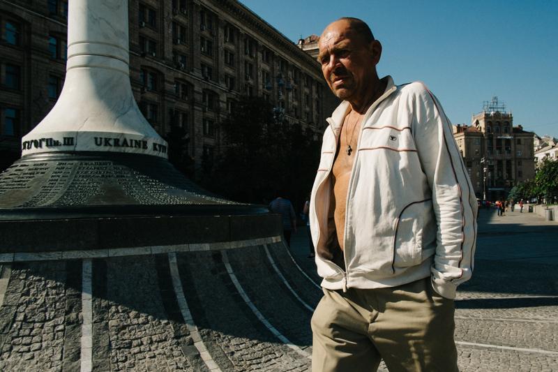 Kiev-11