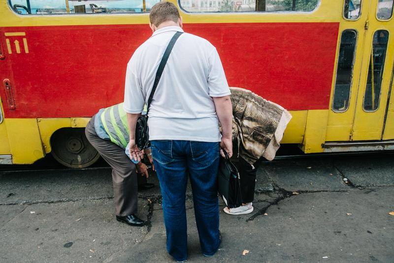 Kiev-24