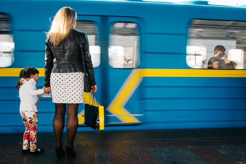 Kiev-31
