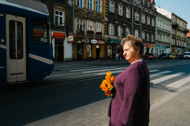 Krakow-Prague-13