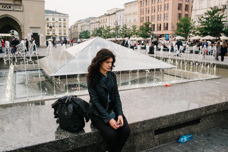 Krakow-Prague-21