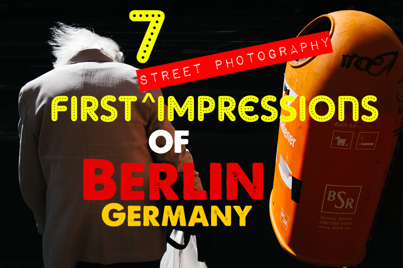 berlin-first-impressions-cover
