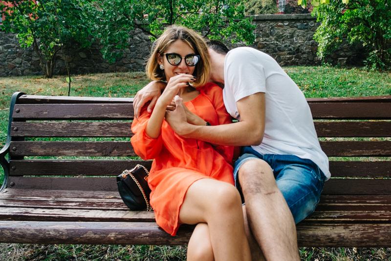 kiev first impression photos-16