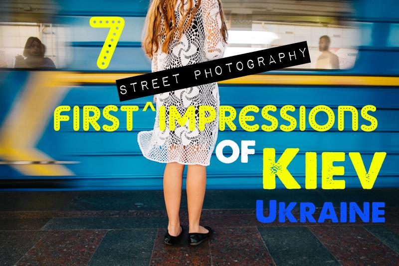 kyiv-impressions-cover