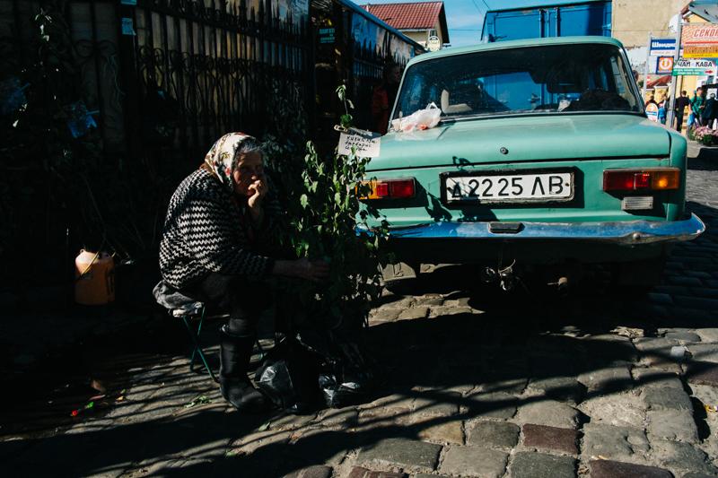 lviv-25