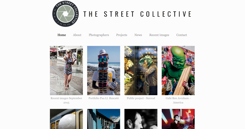streetcollective