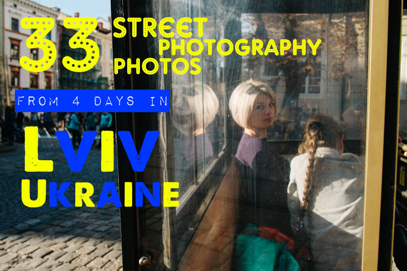 33-lviv-photos-cover