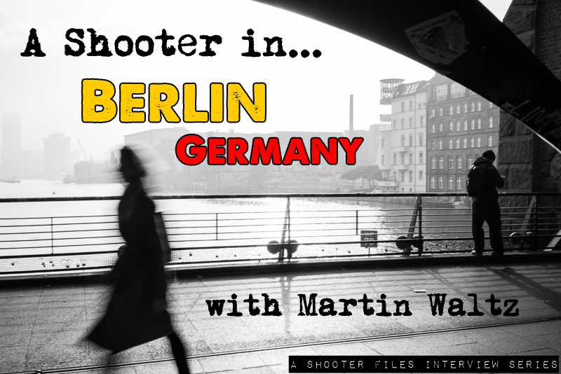A-shooter-in-germany-cover