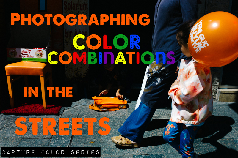 Color-Combinations-Cover