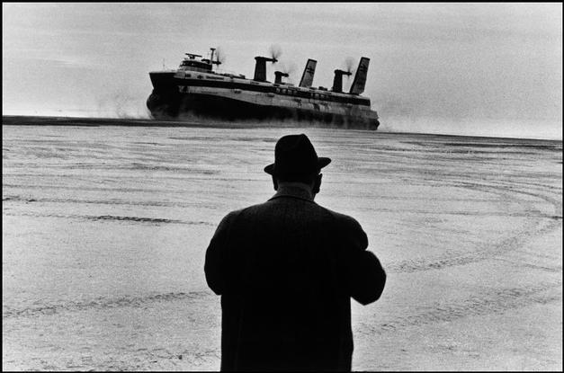 FRANCE.-1973.-Nord-Pas-de-Calais.-Calais.