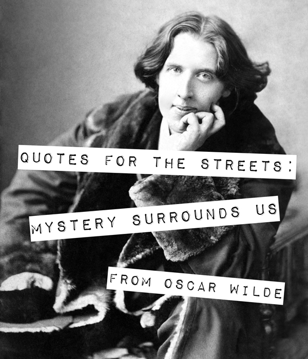 Oscar-Wilde-Cover
