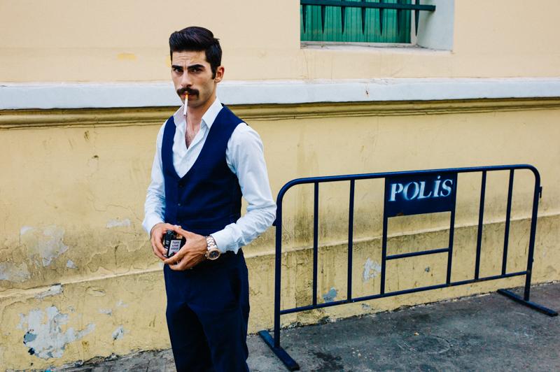 Polis Smoker-1