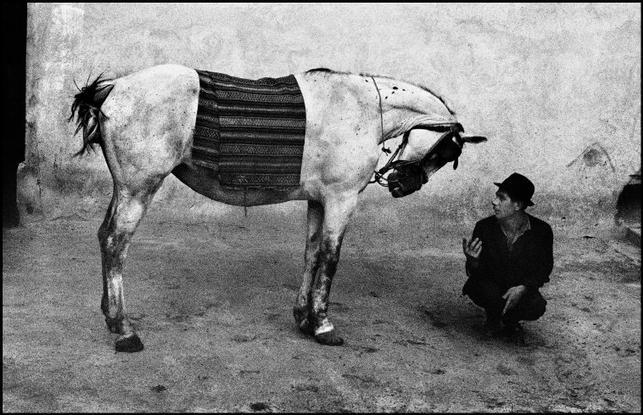 ROMANIA.-1968.
