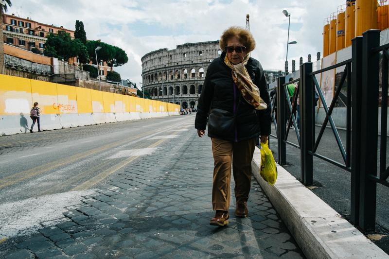 Rome Italy-35