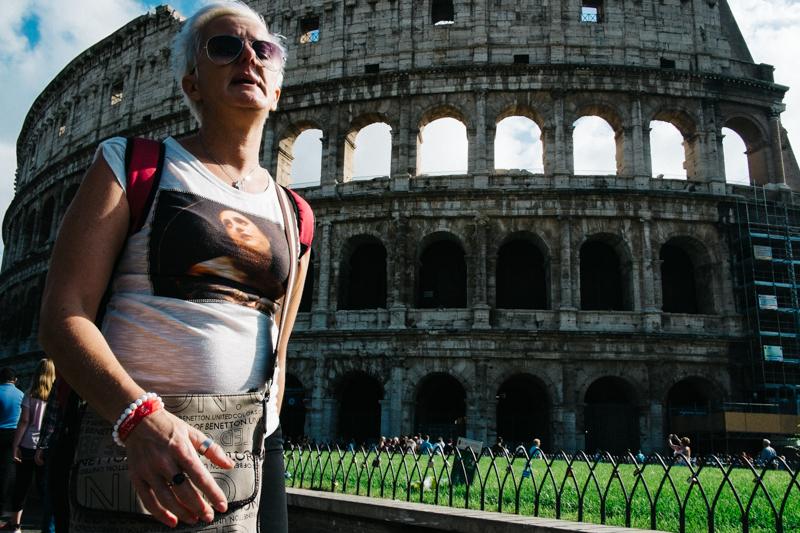 Rome Italy-38