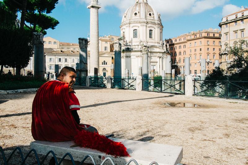 Rome Italy-41