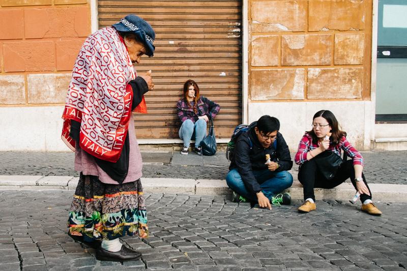 Rome Italy-51