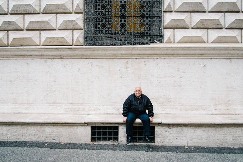 Rome Italy-7