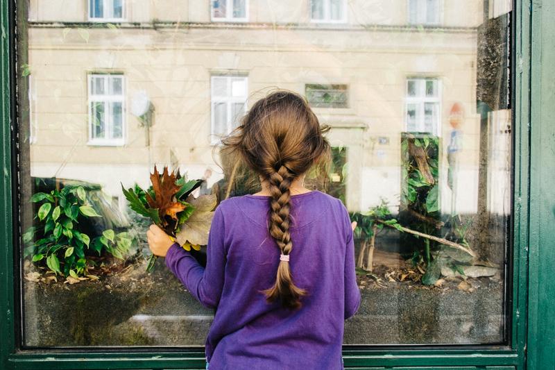 krakow leaves-1