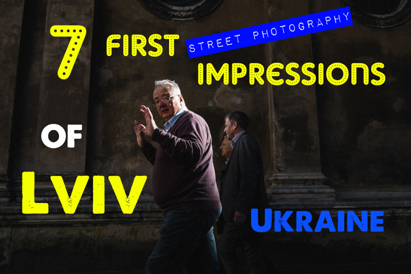 lviv-first-impressions-cover