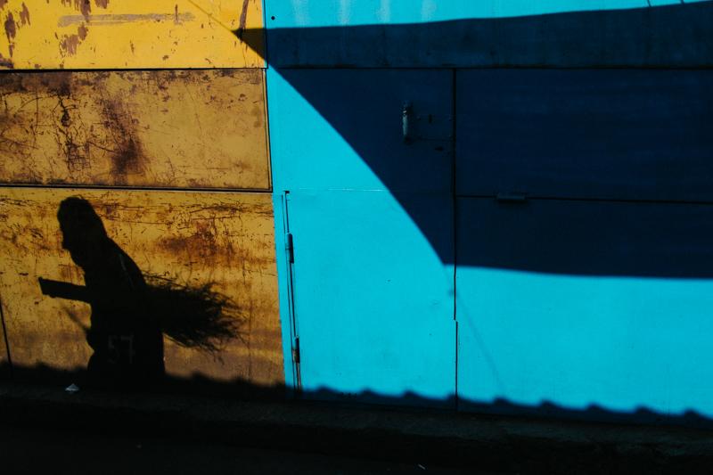 poltava side street-16