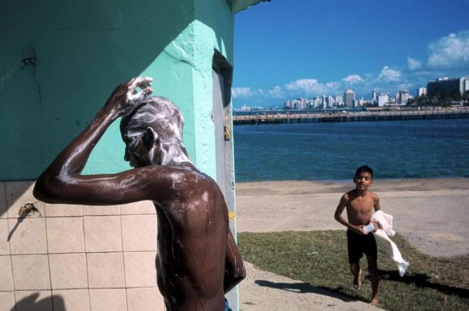 public-shower-660x439