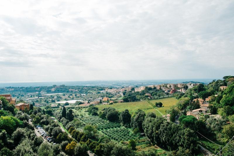 rome-2