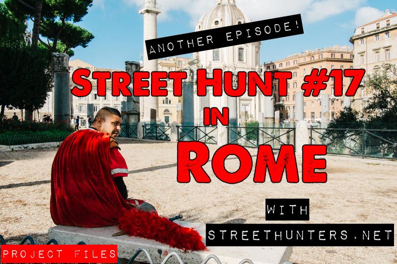 street-hunt-rome-cover