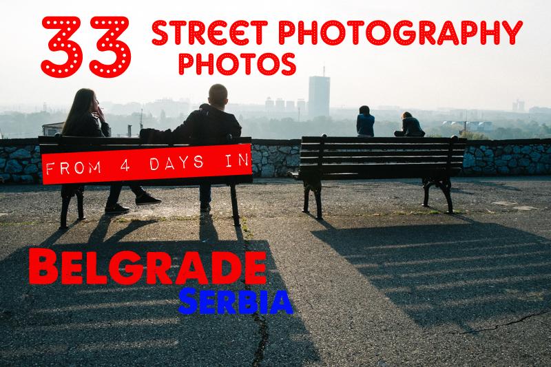 33-Belgrade-cover