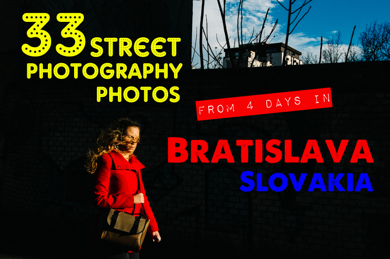 33-Bratislava-cover