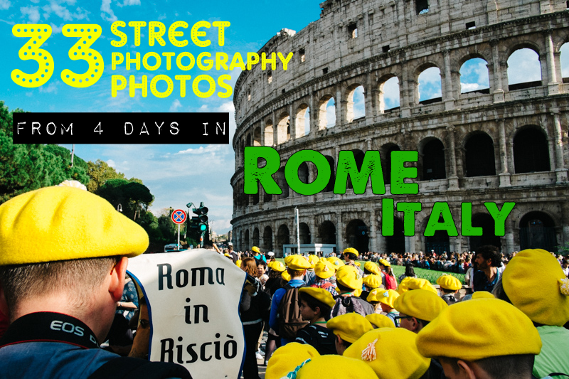 33-Rome-Cover