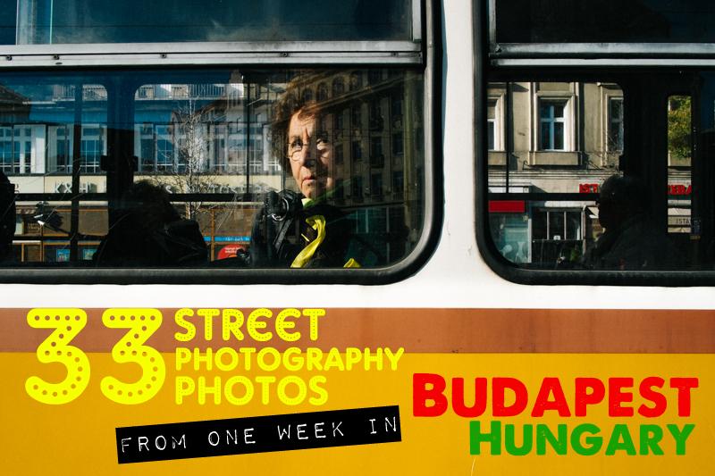 33-budapest-cover