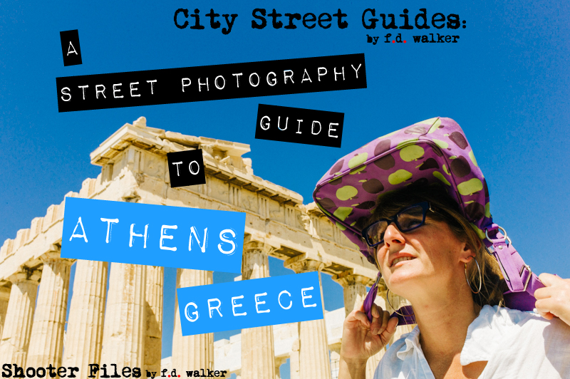 Athens-City-guide-cover
