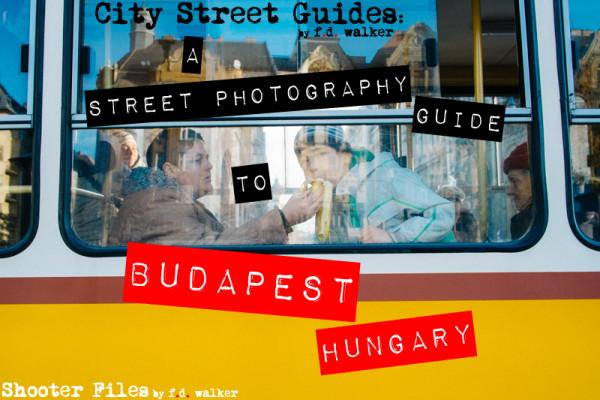 Budapest-Guide-Cover